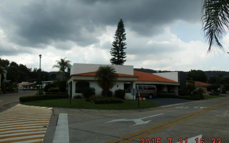 Foto de casa en venta en paseo de las araucarias 507, santa anita, tlajomulco de zúñiga, jalisco, 1048415 No. 01