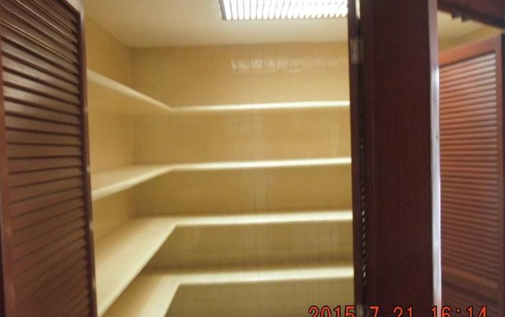 Foto de casa en venta en paseo de las araucarias 507, santa anita, tlajomulco de zúñiga, jalisco, 1048415 No. 03
