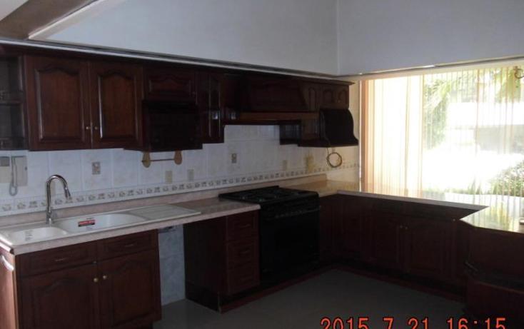 Foto de casa en venta en paseo de las araucarias 507, santa anita, tlajomulco de zúñiga, jalisco, 1048415 No. 04