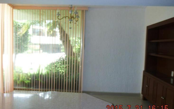 Foto de casa en venta en paseo de las araucarias 507, santa anita, tlajomulco de zúñiga, jalisco, 1048415 No. 05