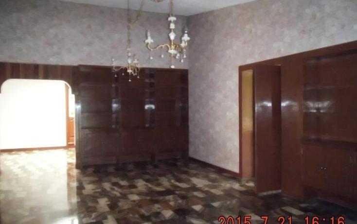 Foto de casa en venta en paseo de las araucarias 507, santa anita, tlajomulco de zúñiga, jalisco, 1048415 No. 06