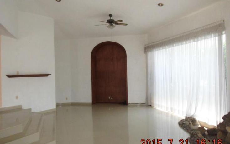 Foto de casa en venta en paseo de las araucarias 507, santa anita, tlajomulco de zúñiga, jalisco, 1048415 No. 09