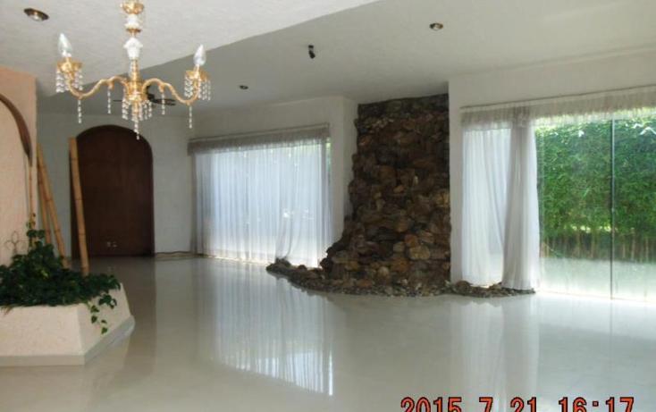 Foto de casa en venta en paseo de las araucarias 507, santa anita, tlajomulco de zúñiga, jalisco, 1048415 No. 11