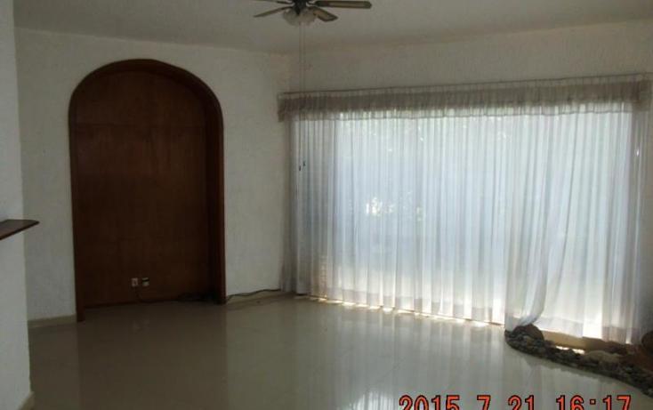 Foto de casa en venta en paseo de las araucarias 507, santa anita, tlajomulco de zúñiga, jalisco, 1048415 No. 12