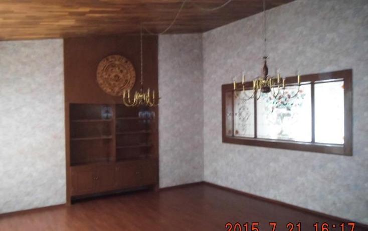 Foto de casa en venta en paseo de las araucarias 507, santa anita, tlajomulco de zúñiga, jalisco, 1048415 No. 13