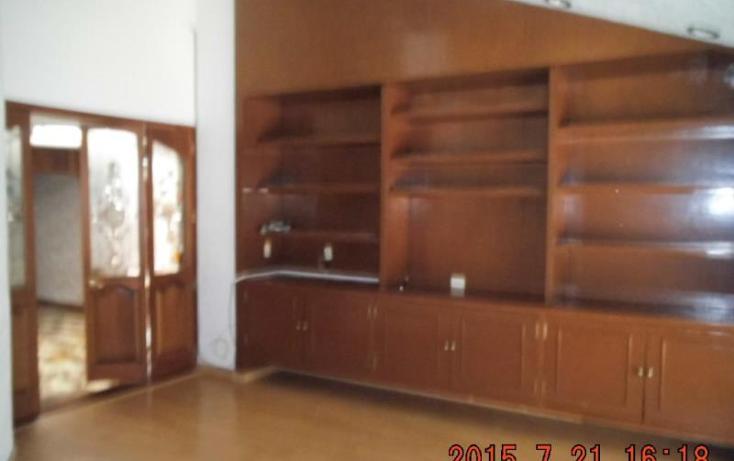 Foto de casa en venta en paseo de las araucarias 507, santa anita, tlajomulco de zúñiga, jalisco, 1048415 No. 15