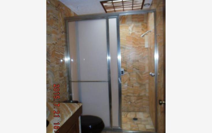 Foto de casa en venta en paseo de las araucarias 507, santa anita, tlajomulco de zúñiga, jalisco, 1048415 No. 17