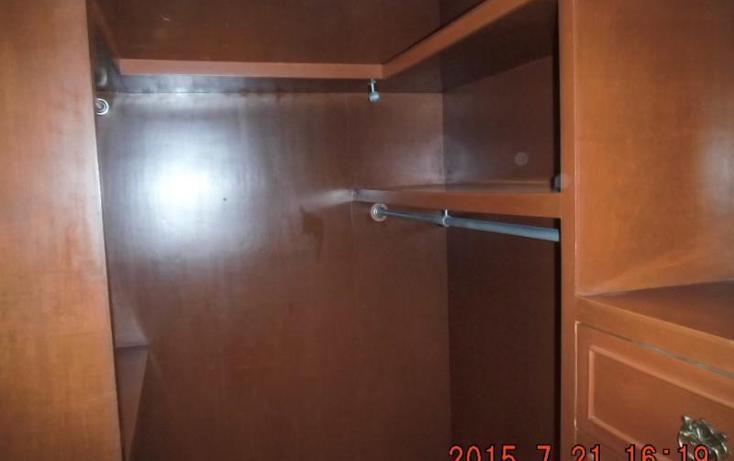 Foto de casa en venta en paseo de las araucarias 507, santa anita, tlajomulco de zúñiga, jalisco, 1048415 No. 18