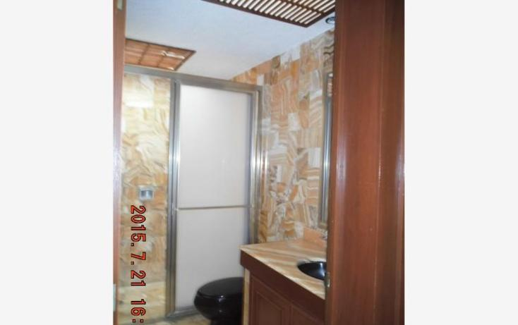 Foto de casa en venta en paseo de las araucarias 507, santa anita, tlajomulco de zúñiga, jalisco, 1048415 No. 20