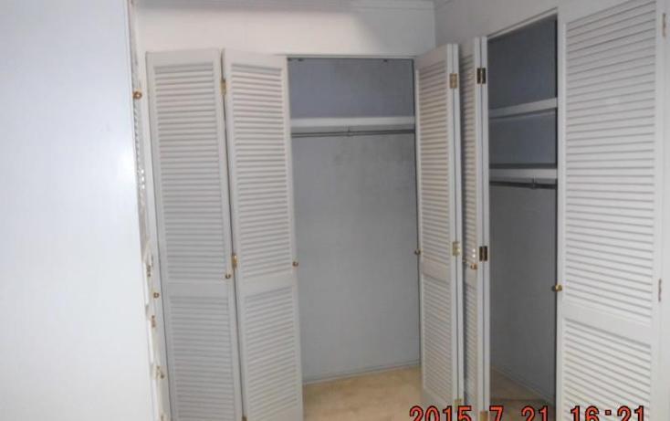 Foto de casa en venta en paseo de las araucarias 507, santa anita, tlajomulco de zúñiga, jalisco, 1048415 No. 24