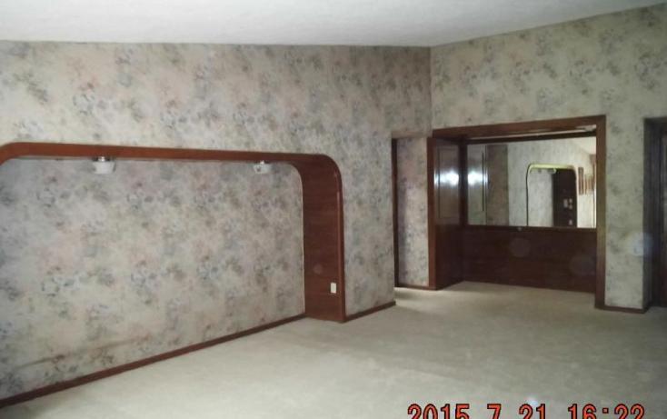 Foto de casa en venta en paseo de las araucarias 507, santa anita, tlajomulco de zúñiga, jalisco, 1048415 No. 26