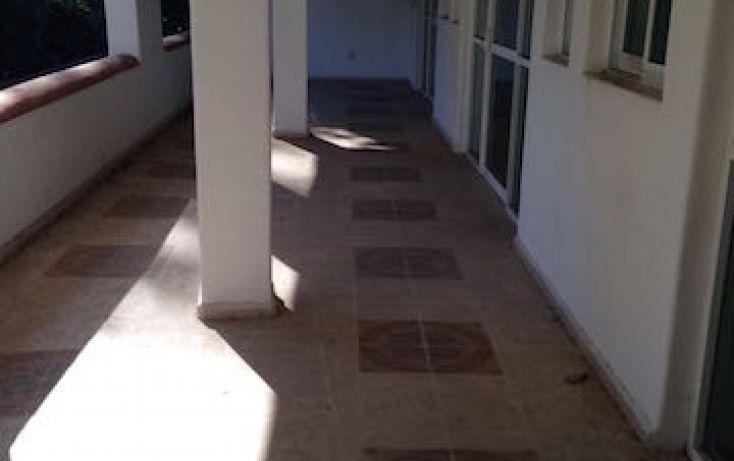 Foto de edificio en venta en paseo de las araucarias, club de golf, zihuatanejo de azueta, guerrero, 1727772 no 04