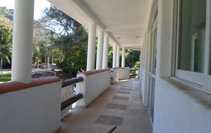 Foto de edificio en venta en paseo de las araucarias, club de golf, zihuatanejo de azueta, guerrero, 1727772 no 09