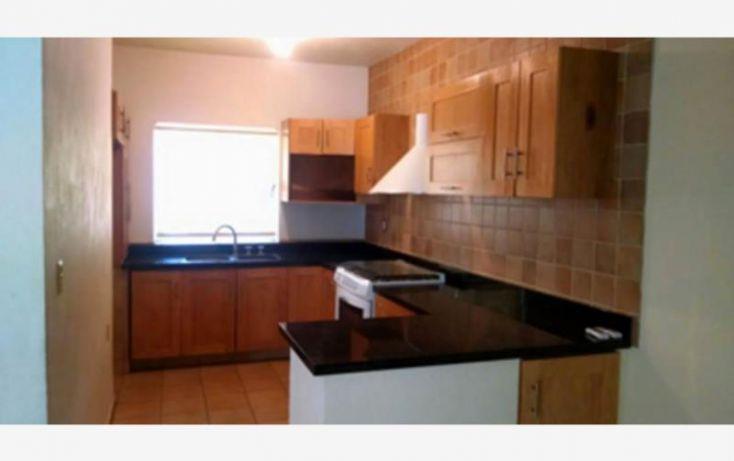 Foto de casa en venta en paseo de las arboledas 493, tabachines, villa de álvarez, colima, 1767272 no 02