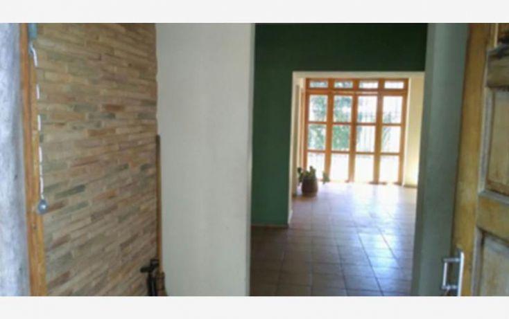 Foto de casa en venta en paseo de las arboledas 493, tabachines, villa de álvarez, colima, 1767272 no 03