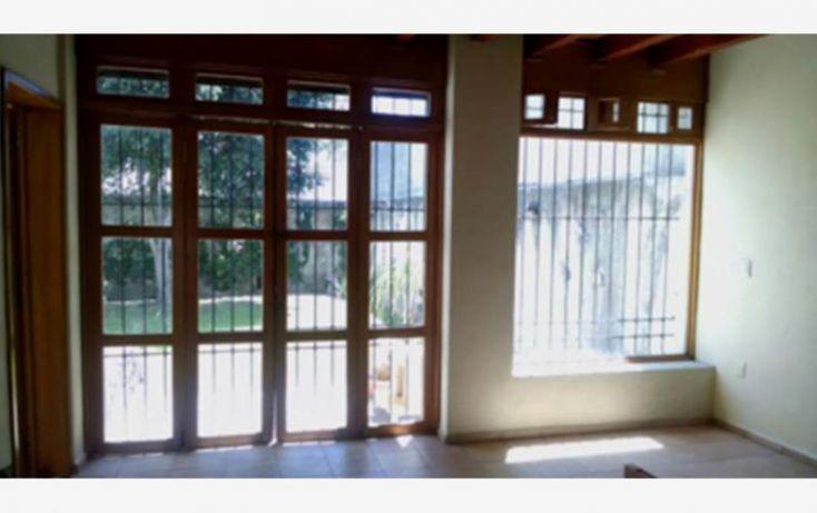 Foto de casa en venta en paseo de las arboledas 493, tabachines, villa de álvarez, colima, 1767272 no 04