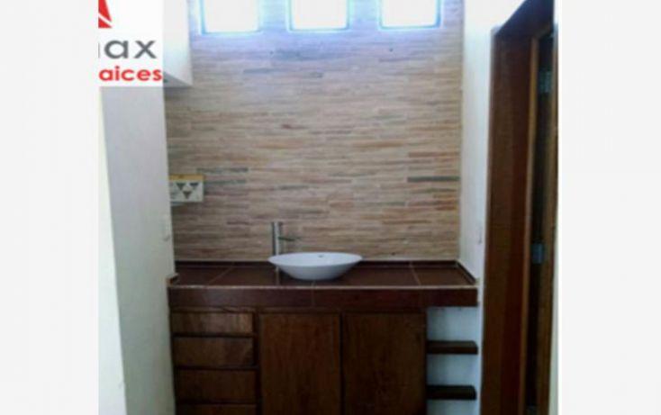 Foto de casa en venta en paseo de las arboledas 493, tabachines, villa de álvarez, colima, 1767272 no 05