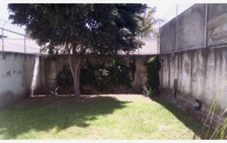 Foto de casa en venta en paseo de las arboledas 493, tabachines, villa de álvarez, colima, 1767272 no 06