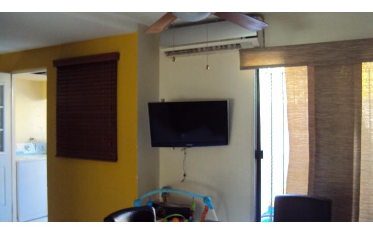 Foto de casa en venta en  , paseo de las aves, ahome, sinaloa, 1858410 No. 05