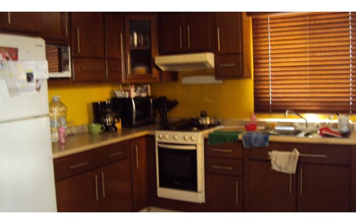 Foto de casa en venta en  , paseo de las aves, ahome, sinaloa, 1858410 No. 06
