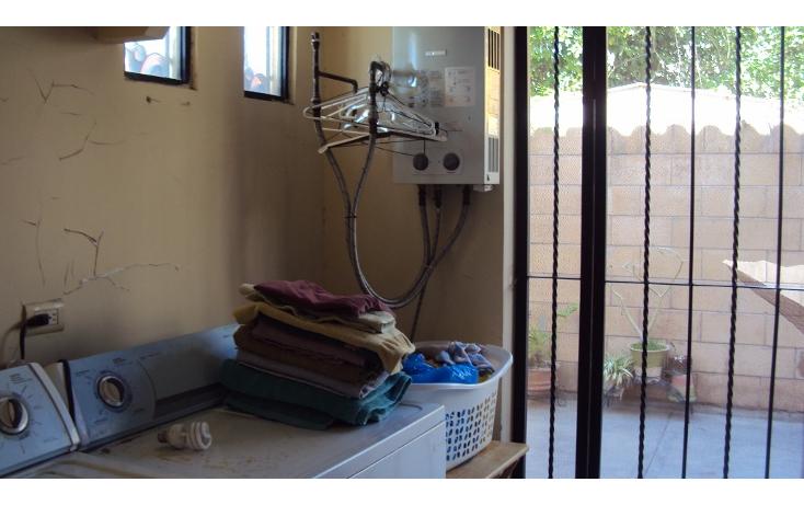 Foto de casa en venta en  , paseo de las aves, ahome, sinaloa, 1858410 No. 10