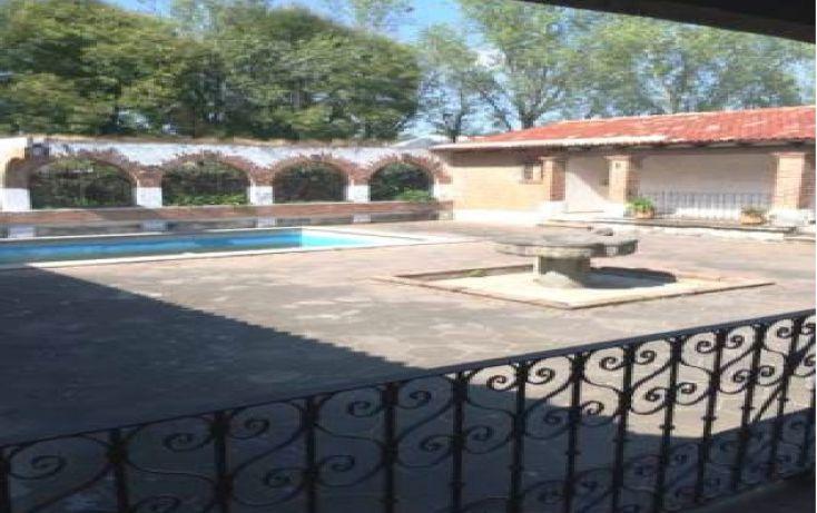 Foto de casa en venta en paseo de las bugambilias, san mateo xoloc, tepotzotlán, estado de méxico, 1372463 no 01