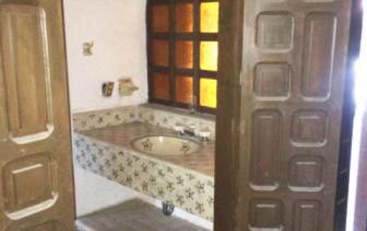 Foto de casa en venta en paseo de las bugambilias, san mateo xoloc, tepotzotlán, estado de méxico, 1372463 no 05