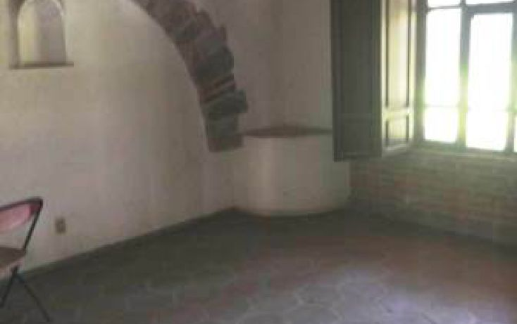 Foto de casa en venta en paseo de las bugambilias, san mateo xoloc, tepotzotlán, estado de méxico, 1372463 no 06