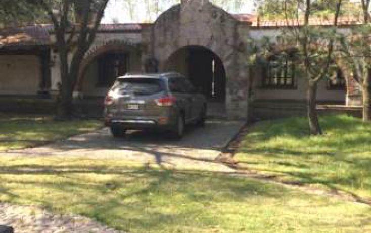 Foto de casa en venta en paseo de las bugambilias, san mateo xoloc, tepotzotlán, estado de méxico, 1372463 no 07