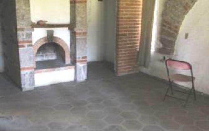 Foto de casa en venta en paseo de las bugambilias, san mateo xoloc, tepotzotlán, estado de méxico, 1372463 no 08