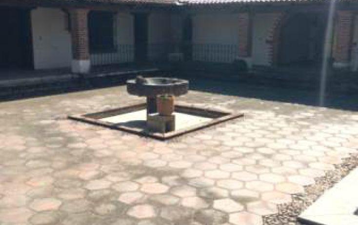 Foto de casa en venta en paseo de las bugambilias, san mateo xoloc, tepotzotlán, estado de méxico, 1372463 no 10