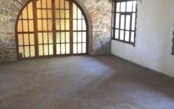 Foto de casa en venta en paseo de las bugambilias, san mateo xoloc, tepotzotlán, estado de méxico, 1372463 no 11