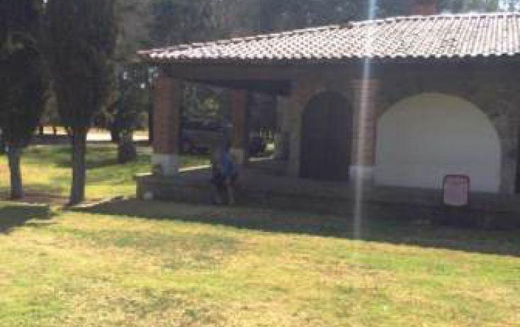 Foto de casa en venta en paseo de las bugambilias, san mateo xoloc, tepotzotlán, estado de méxico, 1372463 no 15