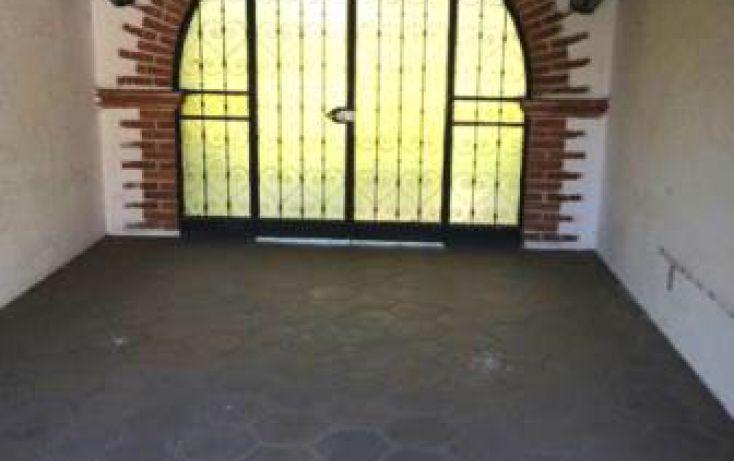 Foto de casa en venta en paseo de las bugambilias, san mateo xoloc, tepotzotlán, estado de méxico, 1372463 no 17