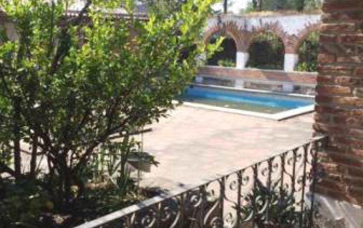 Foto de casa en venta en paseo de las bugambilias, san mateo xoloc, tepotzotlán, estado de méxico, 1372463 no 18