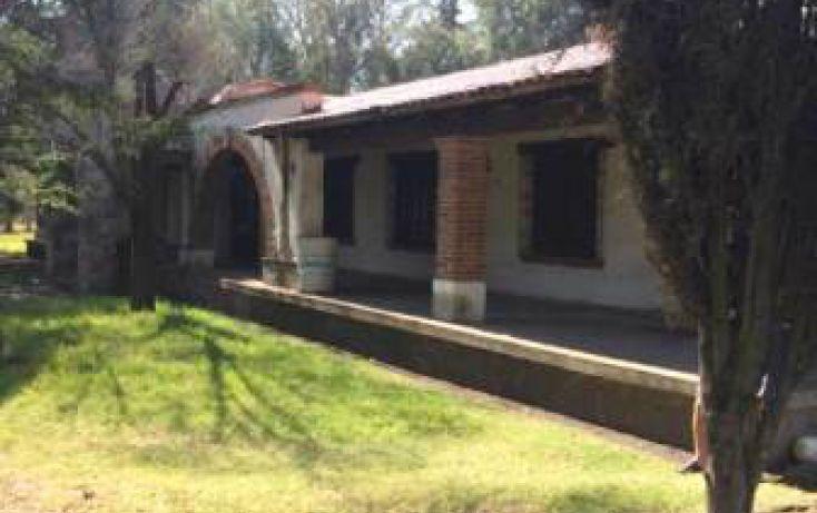 Foto de casa en venta en paseo de las bugambilias, san mateo xoloc, tepotzotlán, estado de méxico, 1372463 no 19
