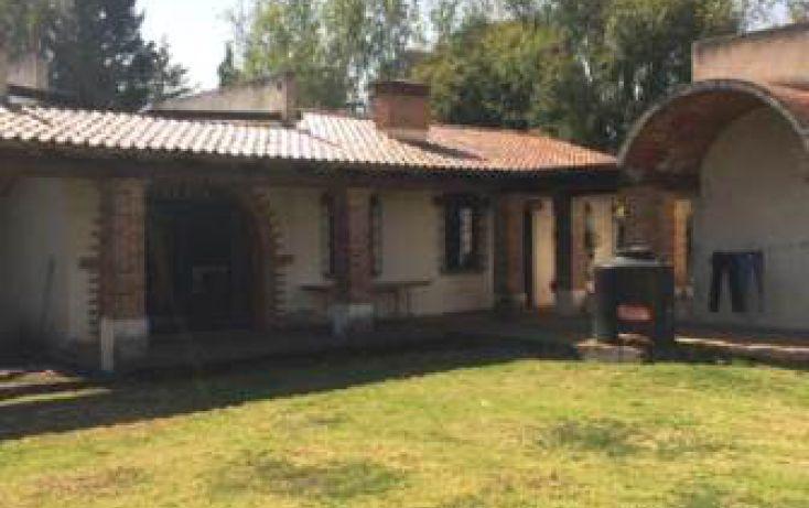 Foto de casa en venta en paseo de las bugambilias, san mateo xoloc, tepotzotlán, estado de méxico, 1372463 no 20