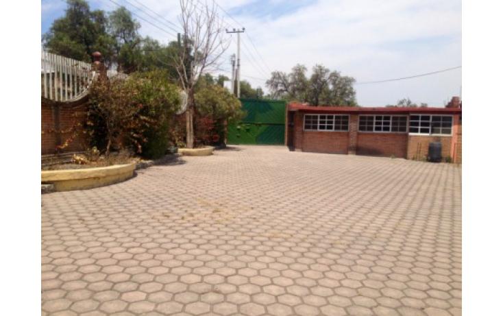 Foto de rancho en venta en paseo de las bugambilias, san mateo xoloc, tepotzotlán, estado de méxico, 287287 no 05