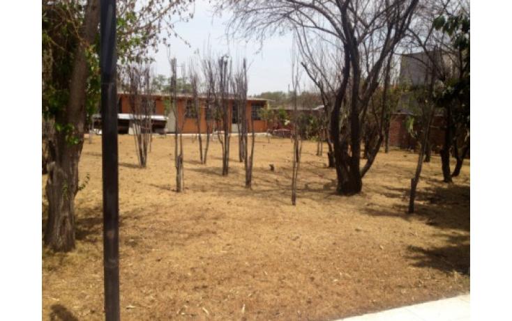 Foto de rancho en venta en paseo de las bugambilias, san mateo xoloc, tepotzotlán, estado de méxico, 287287 no 06