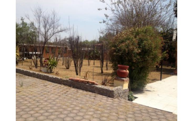 Foto de rancho en venta en paseo de las bugambilias, san mateo xoloc, tepotzotlán, estado de méxico, 287287 no 08