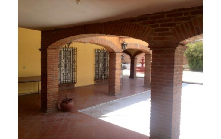 Foto de rancho en venta en paseo de las bugambilias, san mateo xoloc, tepotzotlán, estado de méxico, 287287 no 09