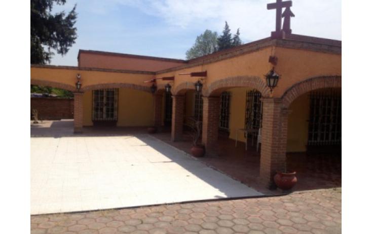Foto de rancho en venta en paseo de las bugambilias, san mateo xoloc, tepotzotlán, estado de méxico, 287287 no 10