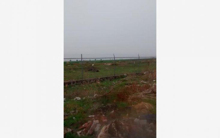 Foto de terreno habitacional en venta en paseo de las carretas 1, ampliación san pedro atzompa, tecámac, estado de méxico, 2000764 no 02