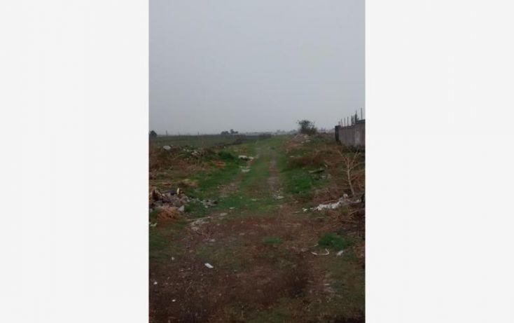 Foto de terreno habitacional en venta en paseo de las carretas 1, ampliación san pedro atzompa, tecámac, estado de méxico, 2000764 no 04