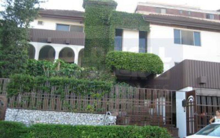 Foto de casa en venta en paseo de las colinas 2052, las cumbres 2 sector, monterrey, nuevo león, 218520 no 01