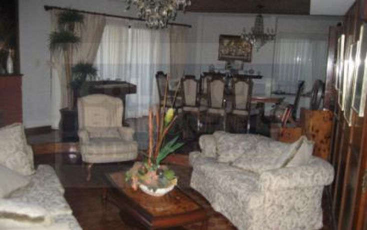 Foto de casa en venta en paseo de las colinas 2052, las cumbres 2 sector, monterrey, nuevo león, 218520 no 02