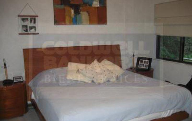 Foto de casa en venta en paseo de las colinas 2052, las cumbres 2 sector, monterrey, nuevo león, 218520 no 03