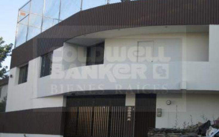 Foto de casa en venta en paseo de las colinas 2052, las cumbres 2 sector, monterrey, nuevo león, 218520 no 05