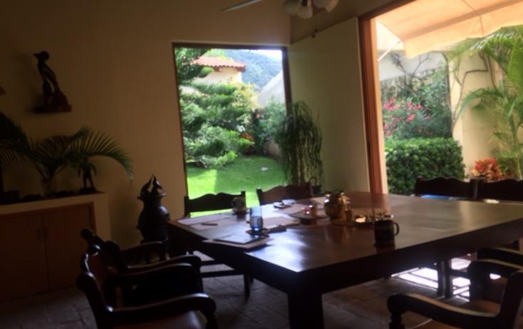 Foto de casa en venta en paseo de las colinas 65 , ajijic centro, chapala, jalisco, 1695380 No. 02