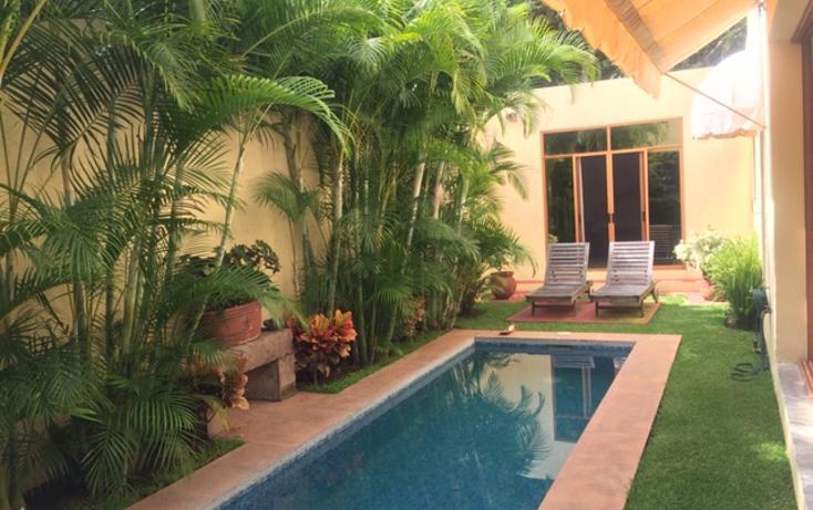 Foto de casa en venta en paseo de las colinas 65 , ajijic centro, chapala, jalisco, 1695380 No. 03